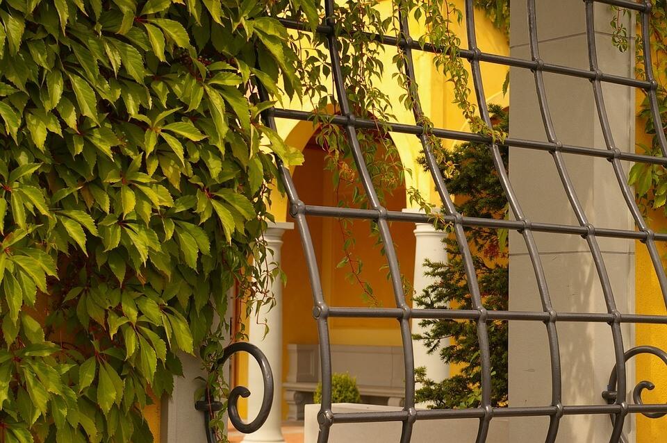 Fenstersicherung nachr sten wie kann ich meine fenster for Fenster nachtraglich sichern