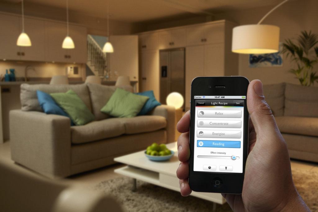 smart home geschenkideen hier ideen sammeln. Black Bedroom Furniture Sets. Home Design Ideas