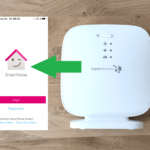 Gigaset elements, Smart Home, App, Kooperation, Telekom
