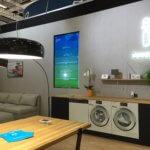 innogy Smart Home, RWE Smarthome, IFA, Smart Home, Neuheit