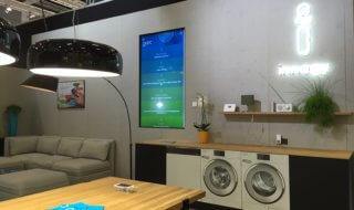 bosch smart home system aktuelle informationen. Black Bedroom Furniture Sets. Home Design Ideas