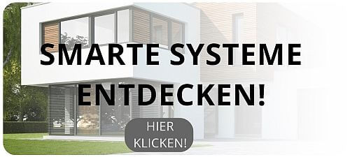 smart home test welche smart home systeme gibt es. Black Bedroom Furniture Sets. Home Design Ideas