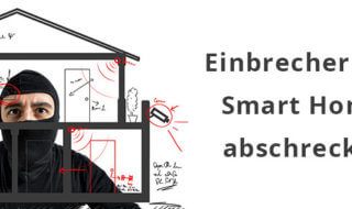 smart home blog tests tipps apps smarte ger te. Black Bedroom Furniture Sets. Home Design Ideas