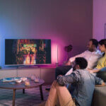 Philips Hue Bluetooth Beleuchtung