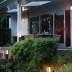 Philips Hue Outdoor Gartenbeleuchtung