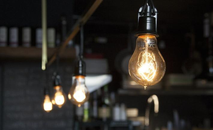 Filament Leuchtmittel Einrichtung Smart Home