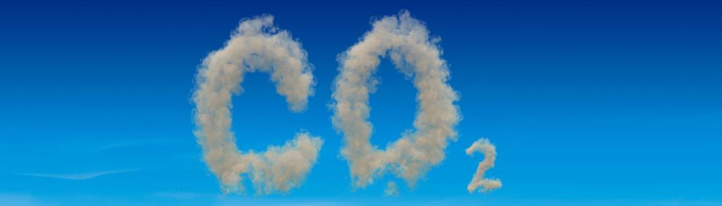 CO2 schlechte Luft
