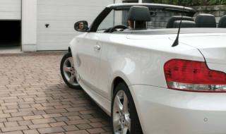 Schellenberg DRIVE Garagentorantriebe Tor öffnen