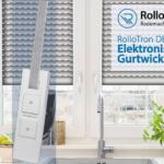 Rademacher RolloTron DECT
