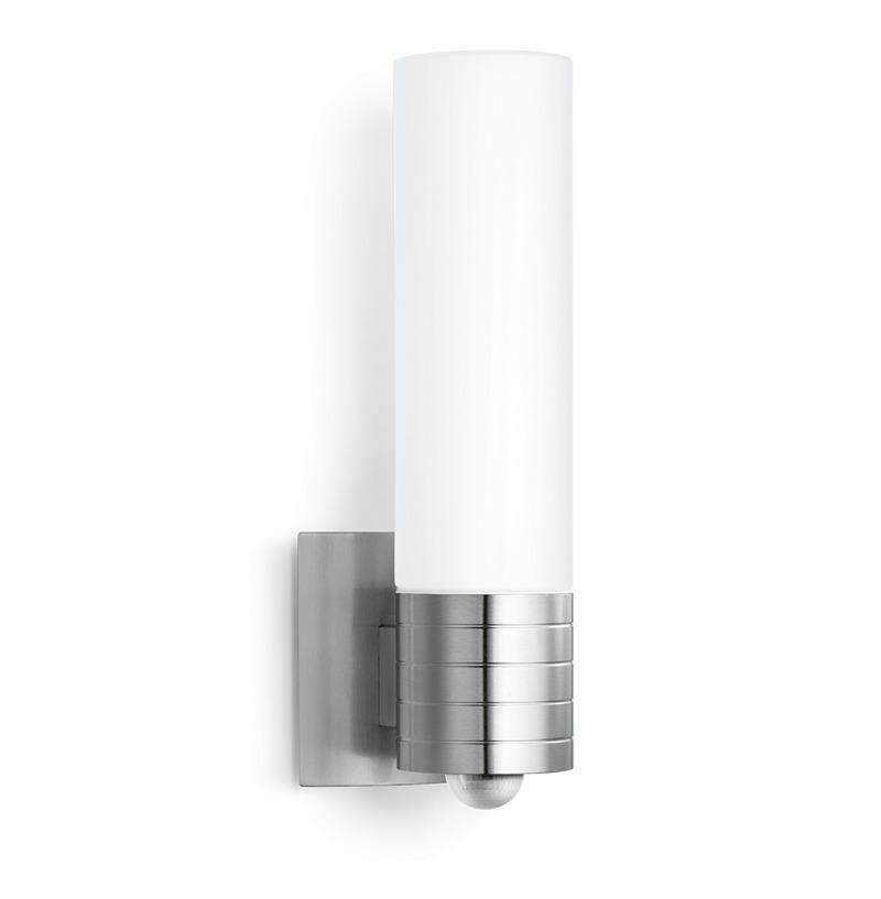 Steinel Sensoraußenleuchte L 260 LED