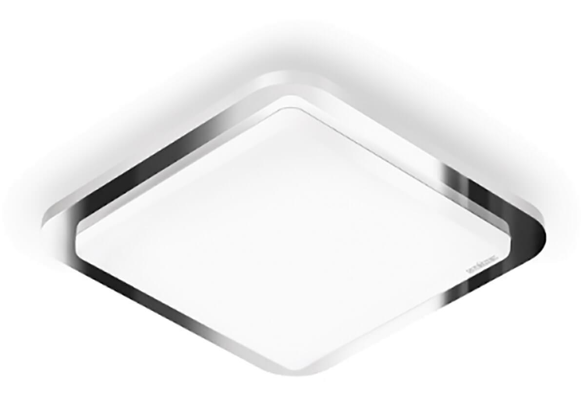 mit bewegungsmelder innenleuchten lampen licht smart home ger te hier online kaufen. Black Bedroom Furniture Sets. Home Design Ideas