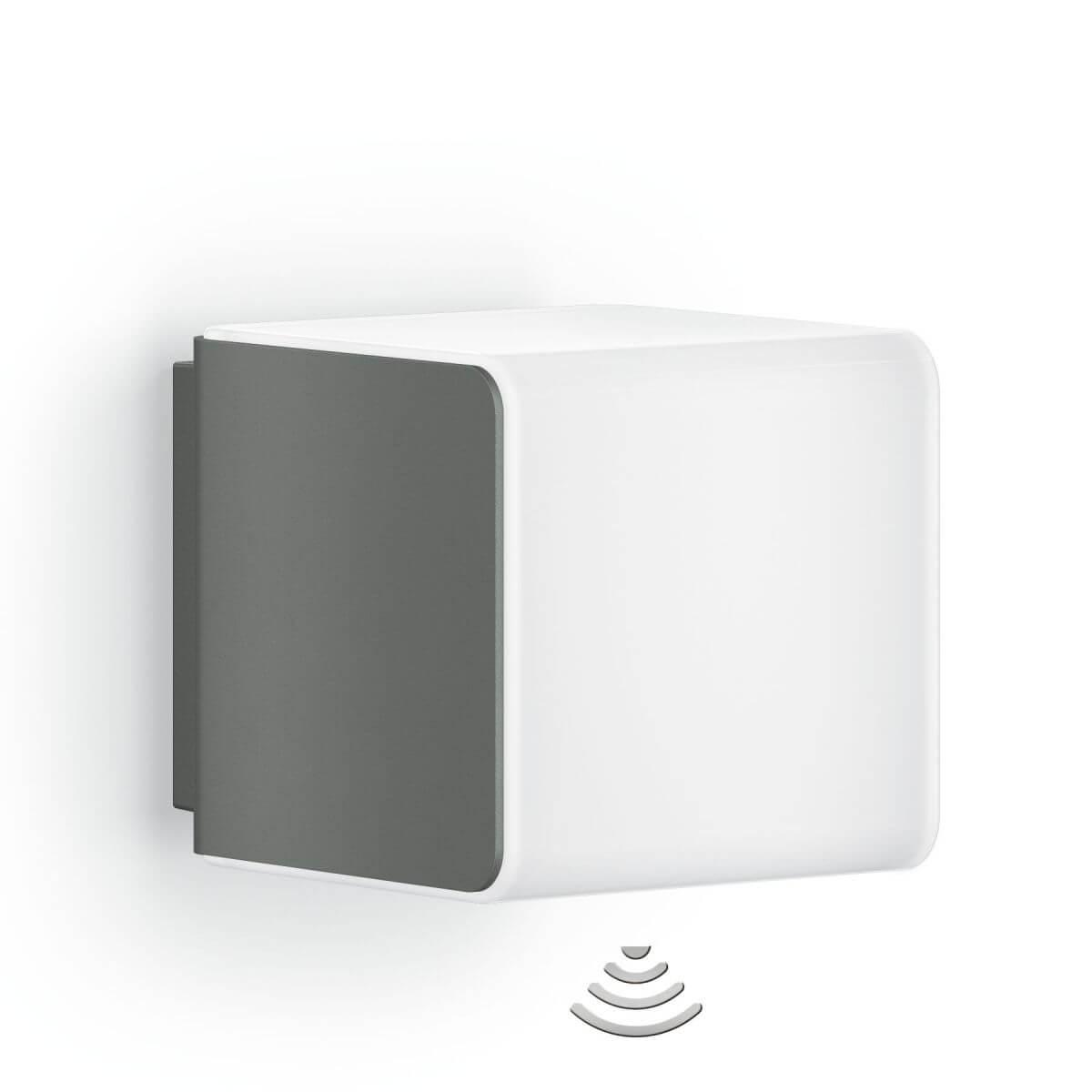 STEINEL Cubo L 830