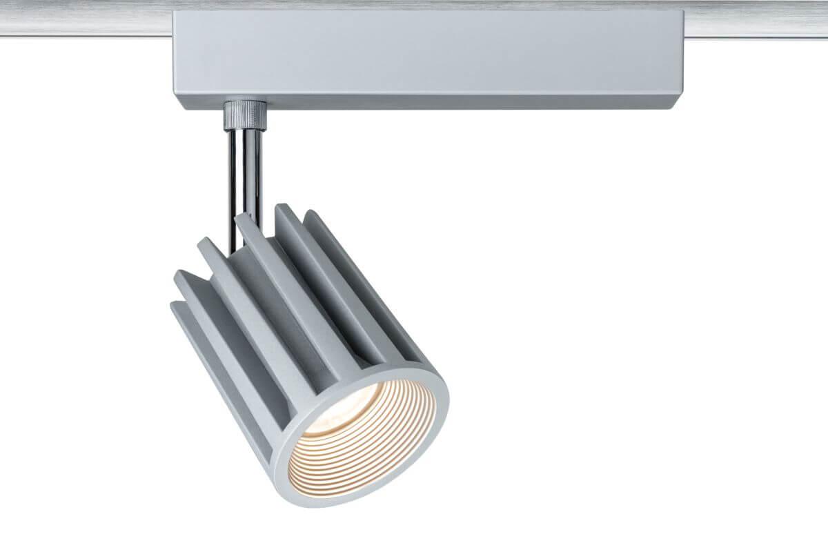 Paulmann VariLine LED Spot Helia für VariLine 2-Phasen-Schienensystem