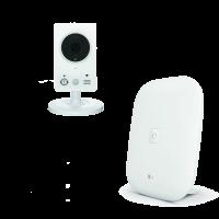 Kamera Starterpaket mit Magenta SmartHome