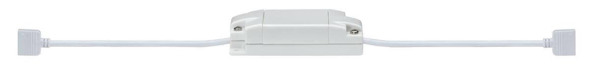 Paulmann Bluetooth MaxLED Controller Schalten & Dimmen max. 144 W  - Weiß