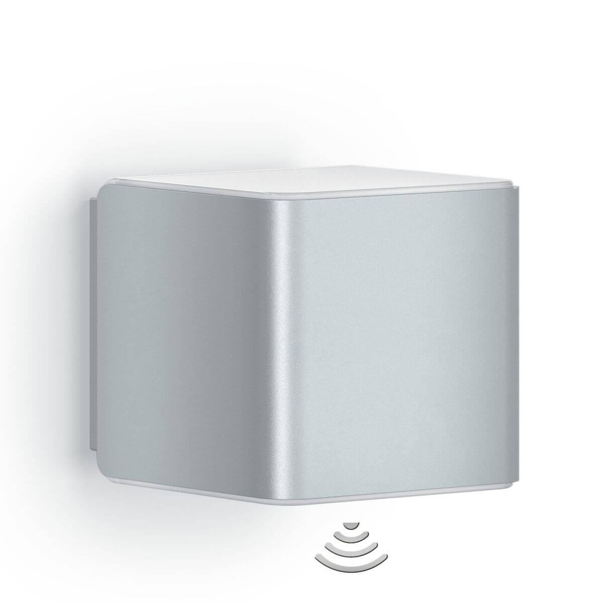 STEINEL Cubo L 840