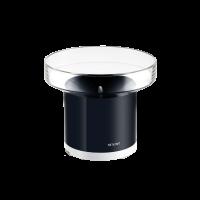 Netatmo Smarter Regenmesser - Zusatzmodul für Wetterstation | Regensensor