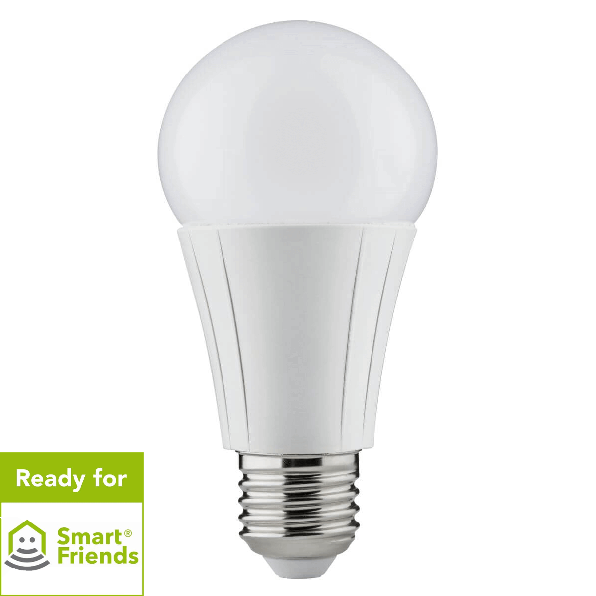 Paulmann SmartHome ZigBee LED AGL Soret 7,5W E27