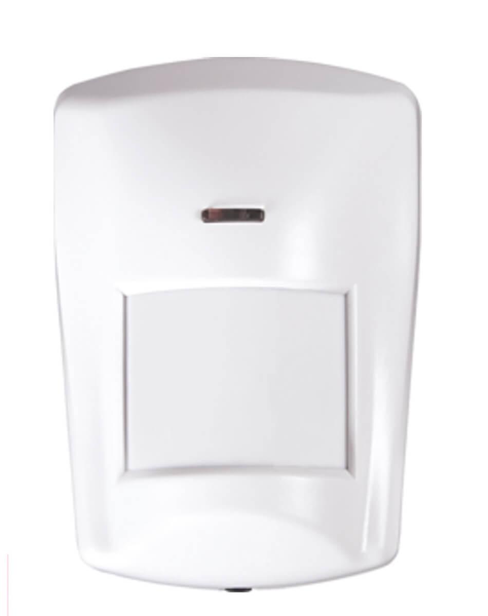 bitronvideo infrarot bewegungsmelder smart home ger te hier online kaufen versandkostenfrei. Black Bedroom Furniture Sets. Home Design Ideas