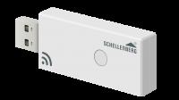 Schellenberg Funk-Stick zur Integration in Magenta SmartHome