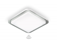 Steinel Innenleuchte Sensor RS LED D2 Smart Friends Z-Wave 360° Sensor