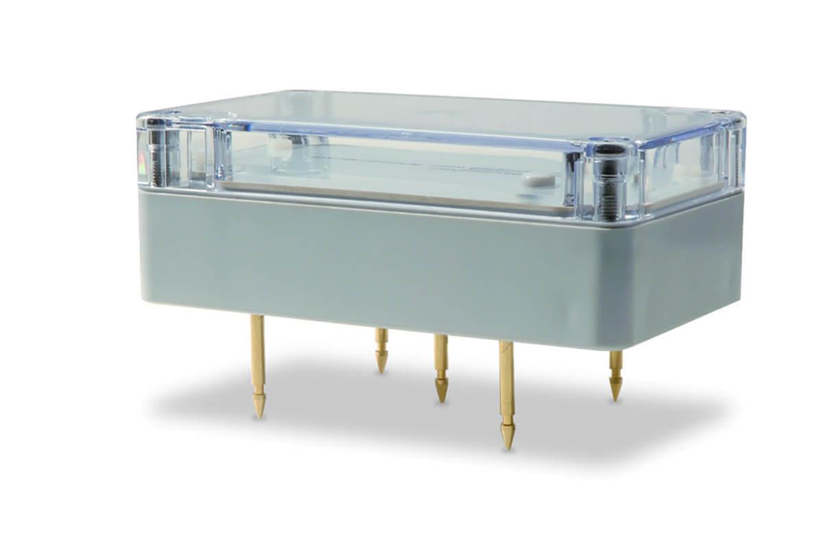Wassermelder Magenta SmartHome   Wasserschaden smart vorbeugen   Wasser-Sensor   Feuchtigkeit