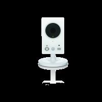 HD-Kamera für Innen D-Link Magenta SmartHome | Smarte Innenkamera mit Bewegungsmelder