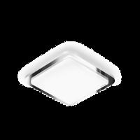 Steinel Sensorinnenleuchte RS LED D1 EVO