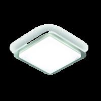 Steinel Design Sensor Innenleuchte RS LED D2 edelstahl Design Sensor Innenleuchte RS LED D2