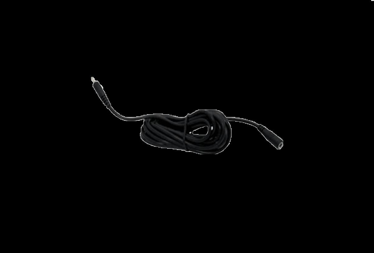 Rademacher Verlängerungskabel für Homepilot HD Kamera (Außen)