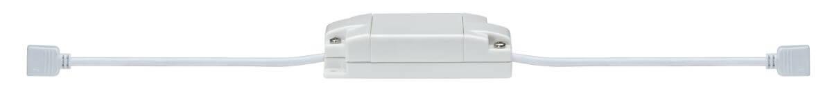 Paulmann Bluetooth YourLED Controller Schalten & Dimmen max. 60 W - Weiß