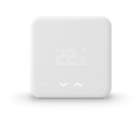 tado Smart Thermostat: Raumthermostat zur Erweiterung