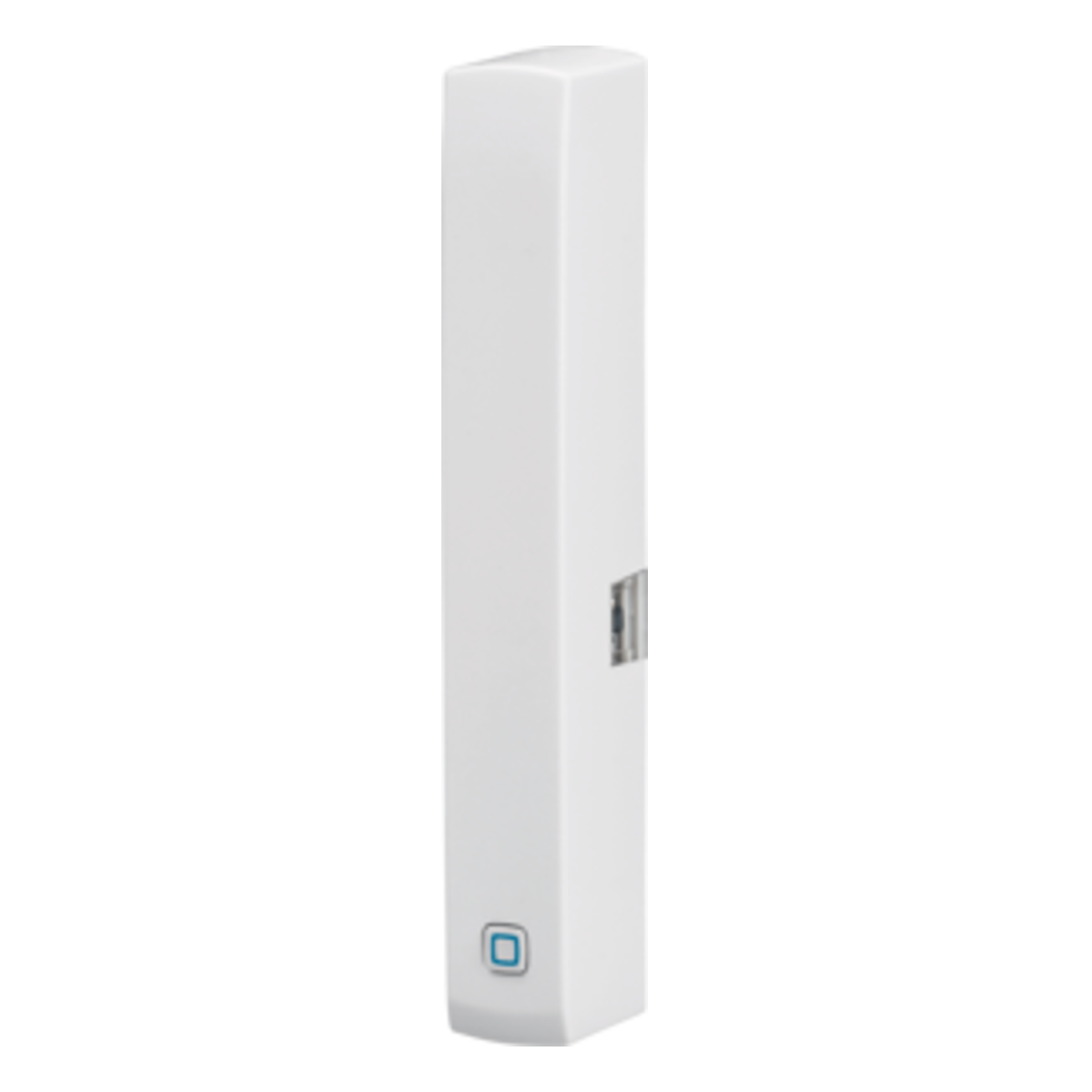 Tür-/Fensterkontakt HomeMatic IP Magenta SmartHome