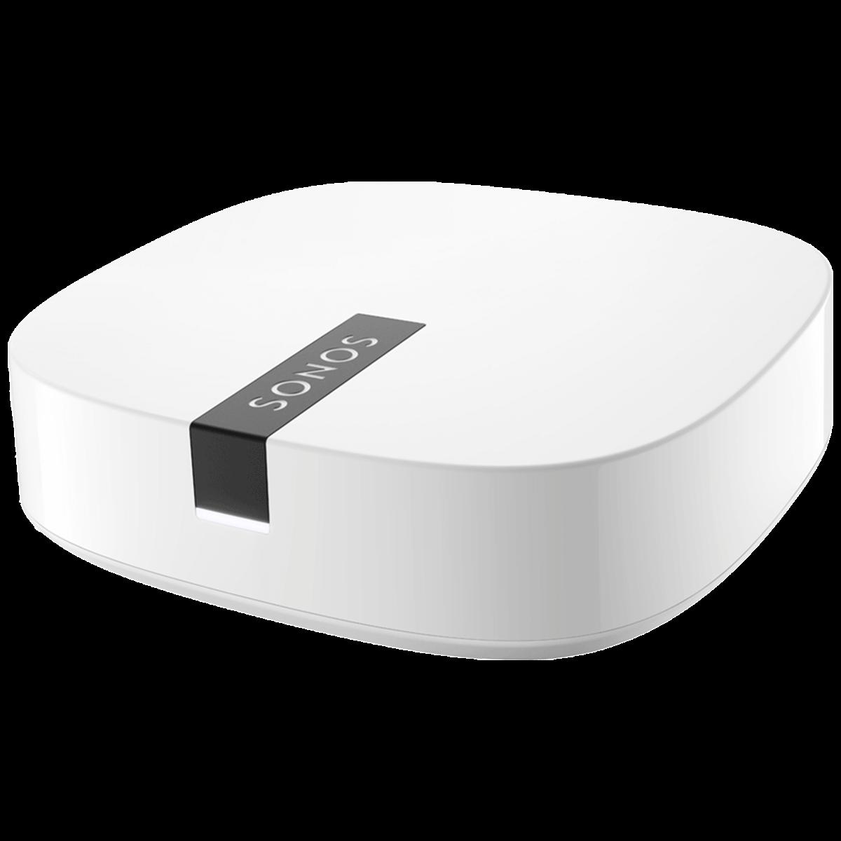 Sonos BOOST I WLAN-Erweiterung für Sonos Smart Speaker System | WLAN-Verstärker