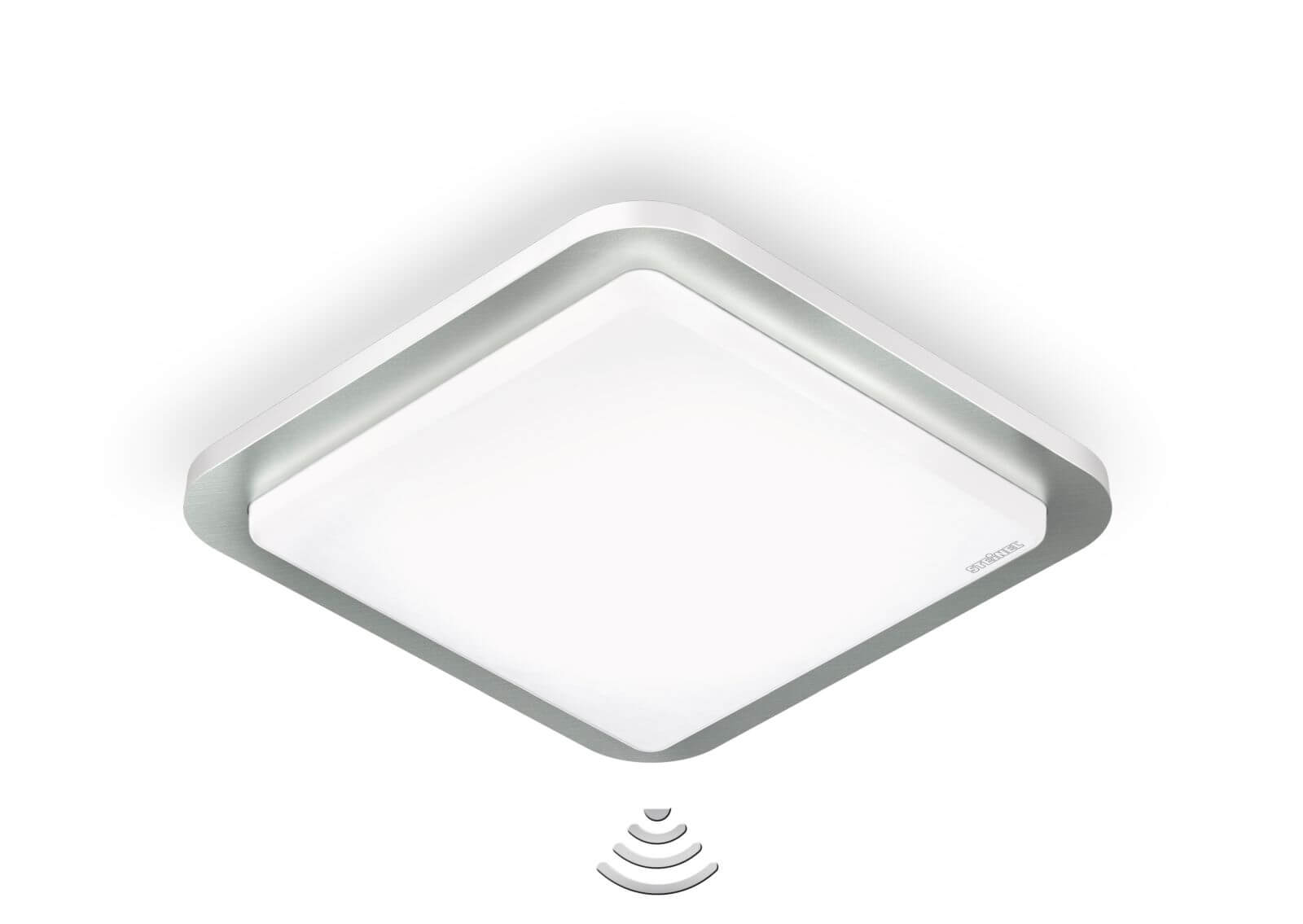 Steinel Innenleuchte Sensor RS LED D2 Smart Friends Z-Wave 360° Sensor