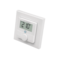 Magenta SmartHome Wandthermostat (HomeMatic IP)