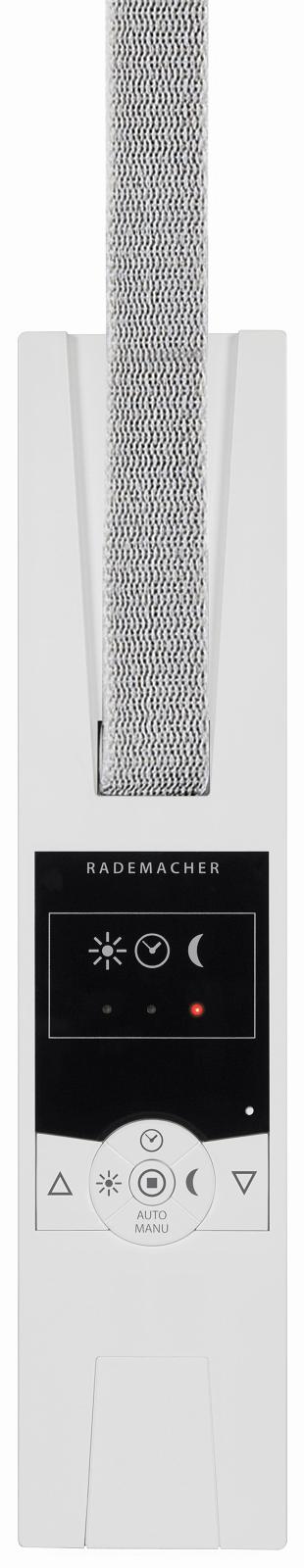 Rademacher Gurtwickler RolloTron Standard Plus