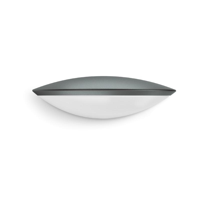 Steinel Sensoraußenleuchte L 825 LED IHF ANT
