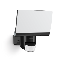 Steinel LED Außenbeleuchtung Strahler XLED Home 2 Connect | Bluetooth App schwenkbar IP44 1472lm