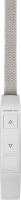 Rademacher Funk-Schwenkwickler RolloTron Standard, Aufputz, Mini-Gurte (15 mm Breite), DuoFern 2550