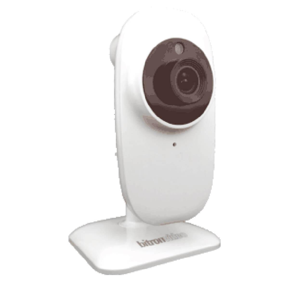 Magenta SmartHome Bitron Video Kamera innen (Telekom)