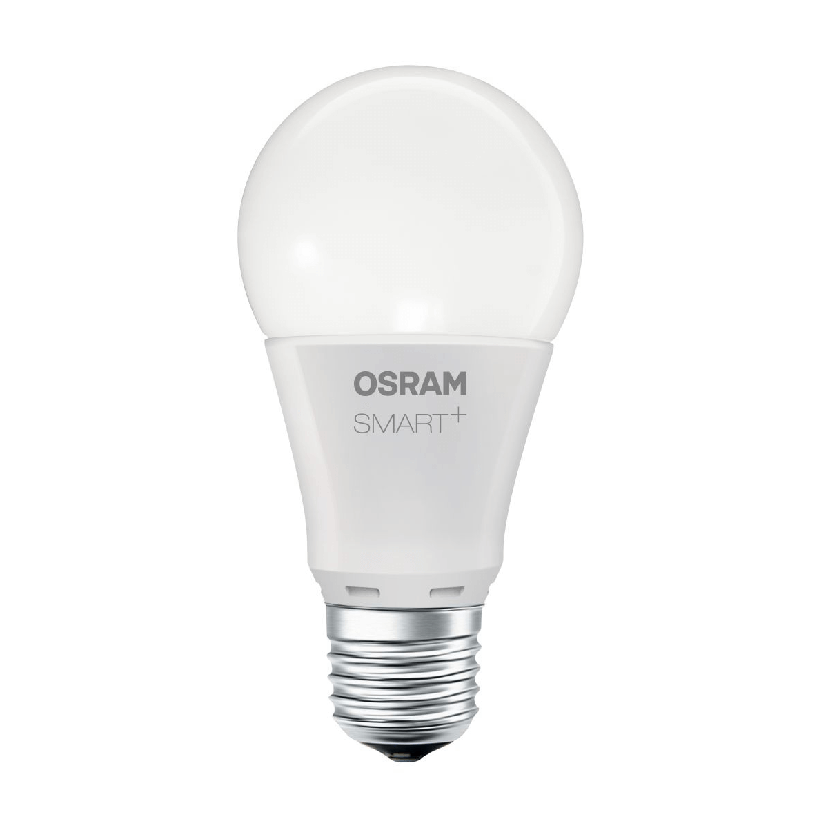 osram smart led im test apple homkit lampe ohne bridge. Black Bedroom Furniture Sets. Home Design Ideas