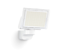 Steinel LED-Strahler XLED HOME 3 SLAVE WS
