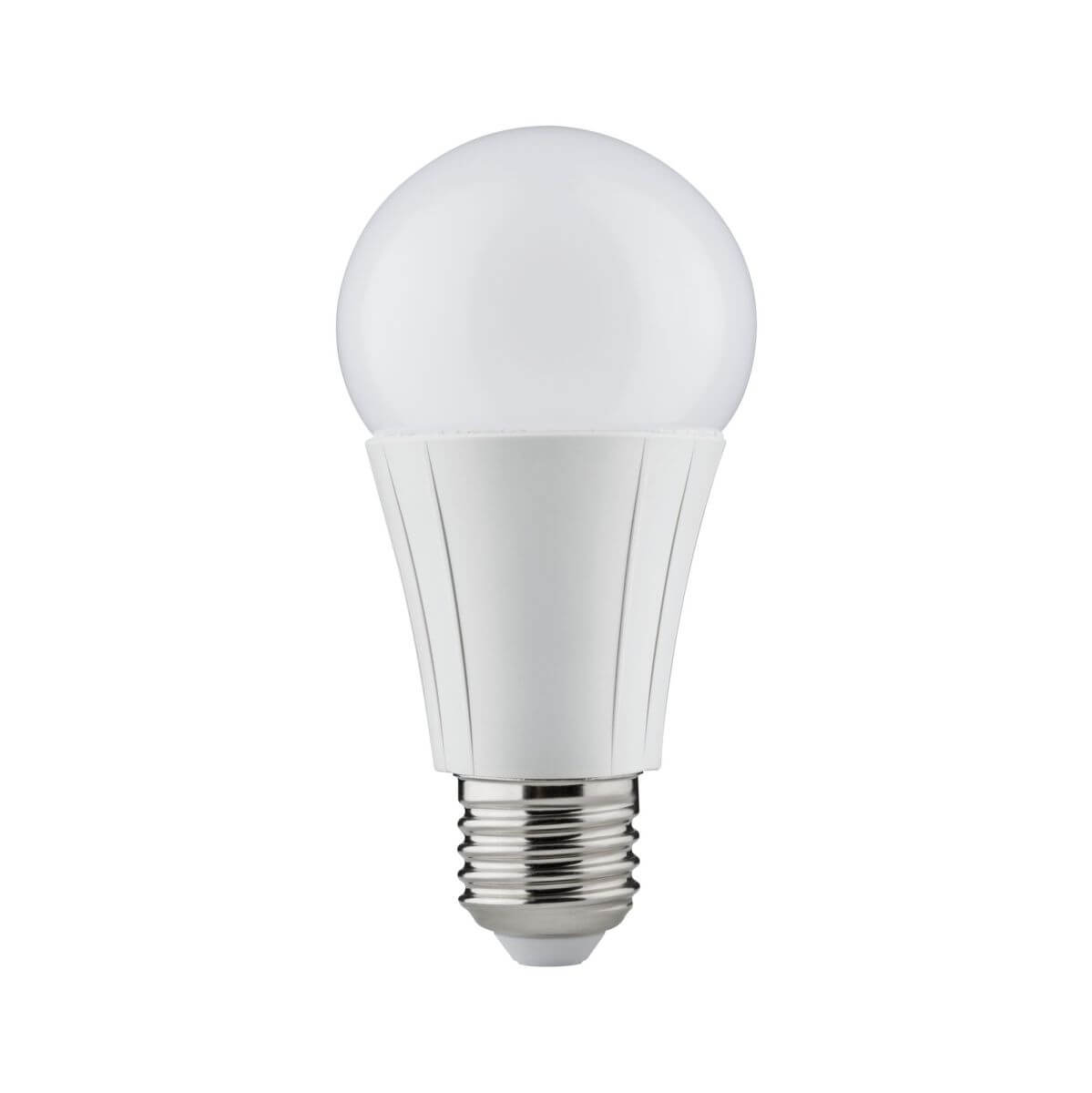 Paulmann SmartHome ZigBee LED AGL Soret 8,5W E27 TunW