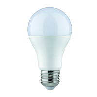 Paulmann LED Boyn 9 W - dimmbar & App-steuerbar