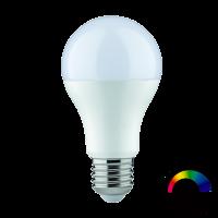 Paulmann LED Boyn 9 W - RGB Farblichtsteuerung