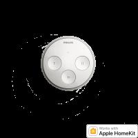 Licht-Tapschalter Philips Hue