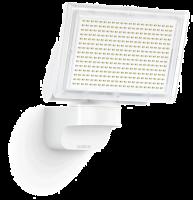 Steinel LED-Strahler XLED HOME 3 SLAVE Weiß | Erweiterung