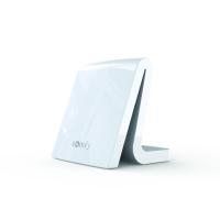 Somfy TaHoma Premium io Haussteuerung via Internet