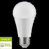 Paulmann SmartHome ZigBee LED AGL Soret 8,5W E27